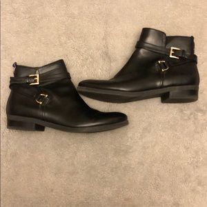 Tommy Hilfiger Booties-Offer/Bundle to Save